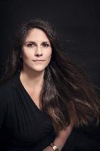 Jessica Kate CEO