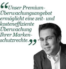 Marc Wolfer