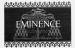 EMINENCE Salvagnin Logo