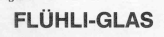 FLüHLI-GLAS Logo
