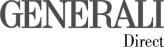 GENERALI Direct Logo