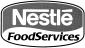 Nestlé FoodServices Logo