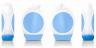 The Procter & Gamble Company Logo