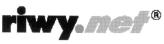 riwy.net Logo