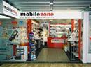 Mobilezone schloss mehr Mobilfunkverträge ab.