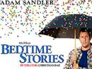 «Bedtime Stories»: Jetzt in unseren Kinos.