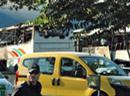 Der Anschlag in BUlgarien forderte fünf Tote.