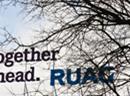 Ruag ist zu Massnahmen gezwungen.