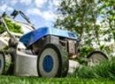 Die Industrienationen beginnen umzudenken. Ein erstes Anzeichen ist die rasant steigende Zahl an Heimwerkern und Hobbygärtnern.