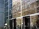 AOL Time Warner hat Microsoft offenbar ausgestochen.