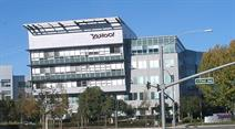 Yahoo steht unter Investitionsdruck.