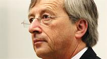 EU-Kommissionschef Jean-Claude Juncker. (Archivbild)