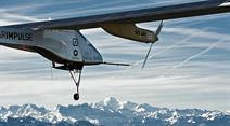 Im März sollen Testflüge starten.
