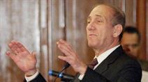 Im vergangenen Jahr war Olmert bereits in einem anderen Korruptionsprozess zu sechs Jahren Haft verurteilt worden.