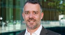 Christian Schaffner ist Executive Director vom Energy Science Center (ESC) an der ETH Zürich.
