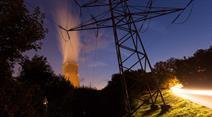 Erst die Energiestrategie 2050, dann die Stromeffizienz-Initiative.