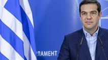 Bis zum Jahresende muss Griechenland weitere Einschnitte bei den Renten beschliessen, um Hilfsgelder in Höhe von einer Milliarde Euro von den internationalen Geldgebern zu erhalten.