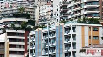 Die Menschen sollen künftig in Mehrfamilienhäusern entlang von Korridoren mit gutem öffentlichen Verkehr statt in ausgedehnten Vorstädten mit Einfamilienhäusern wohnen.