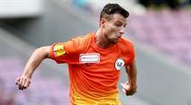 Sandro Lombardi kehrt zum FC Wil zurück.
