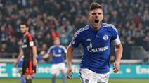 Kehrt der Hunter im Sommer ablösefrei zu Ajax zurück?