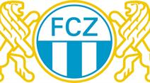 Alain Nef bleibt dem FC Zürich weiterhin treu.