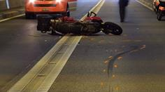 An beiden Fahrzeugen entstand Sachschaden.
