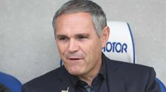 Tritt Pierluigi Tami bald den Weg in die Bundesliga an?