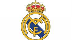 Cristiano Ronaldo & Gareth Bale soll nach der EM ihre Verträge bei Real Madrid verlängern.