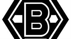 »http://www.fussball.ch/Gladbach+befasst+sich+mit+FCB+Talent+Yves+Kaiser/699456/detail.htm