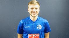 Abwehrspieler Martin Frydek wechselt zum FC Luzern.