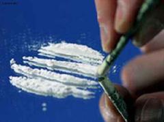 Das Medikament Ritalin hatte keinen Effekt bei den Kokainsüchtigen.