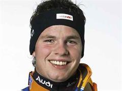 Abfahrts-Weltmeister Beat Feuz wurde Elfter.
