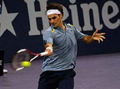Roger Federer hat das System schon immer abgelehnt.