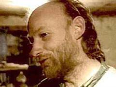 Robert Pickton: Gutmütig, humorvoll, arbeitsam und ein Massenmörder.
