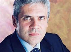 Internationales Recht beachten: Boris Tadic.