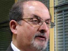 Salman Rushdie wird künftig «Sir Salman» heissen.