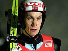 Lars Bystöl.