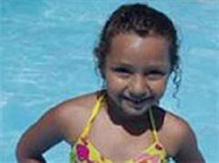 Mari Luz Cortes verschwand am 13. Januar 2008.