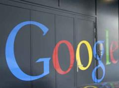 Google bietet eine China-Seite ohne Zensur an.
