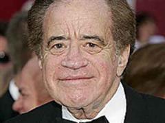 «The Yellow Handkerchief» ist Cohns zwanzigster Film.