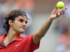 Roger Federer wünscht sich Rafael Nadal als Gegner.