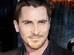 Christian Bale soll wieder die Hauptrolle Batman verkörpern.