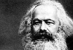 «Verkauft sich Marx gut, geht es der Gesellschaft schlecht»