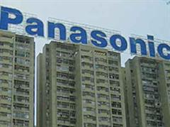 Panasonic könnte Hitachi überholen.