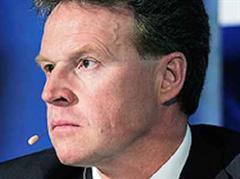 SBB-CEO Andreas Meyer musste antraben.