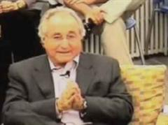 Bernard Madoff muss bis zur Urteilsverkündung in Haft bleiben. (Archivbild)