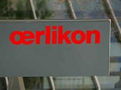 OC Oerlikon leidet besonders stark unter dem Rückgang im globalen Geschäft für Textilmaschinen.