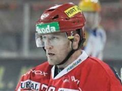 Biels Jörg Reber traf zum 1:0.