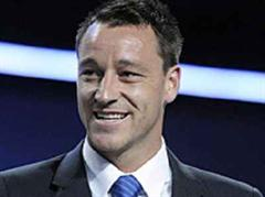 John Terry will wieder Captain der Nationalmannschaft werden.
