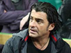 «Die Athleten sollten rebellieren», meint Alberto Tomba.